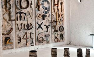 abecedario_herramientas_01