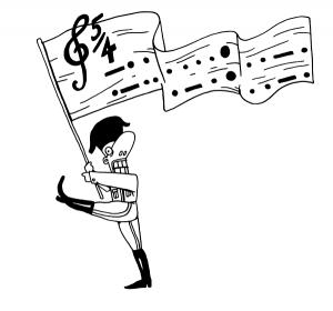 ritmo (3)