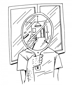 specchio (6)