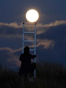subiendo-a-la-luna